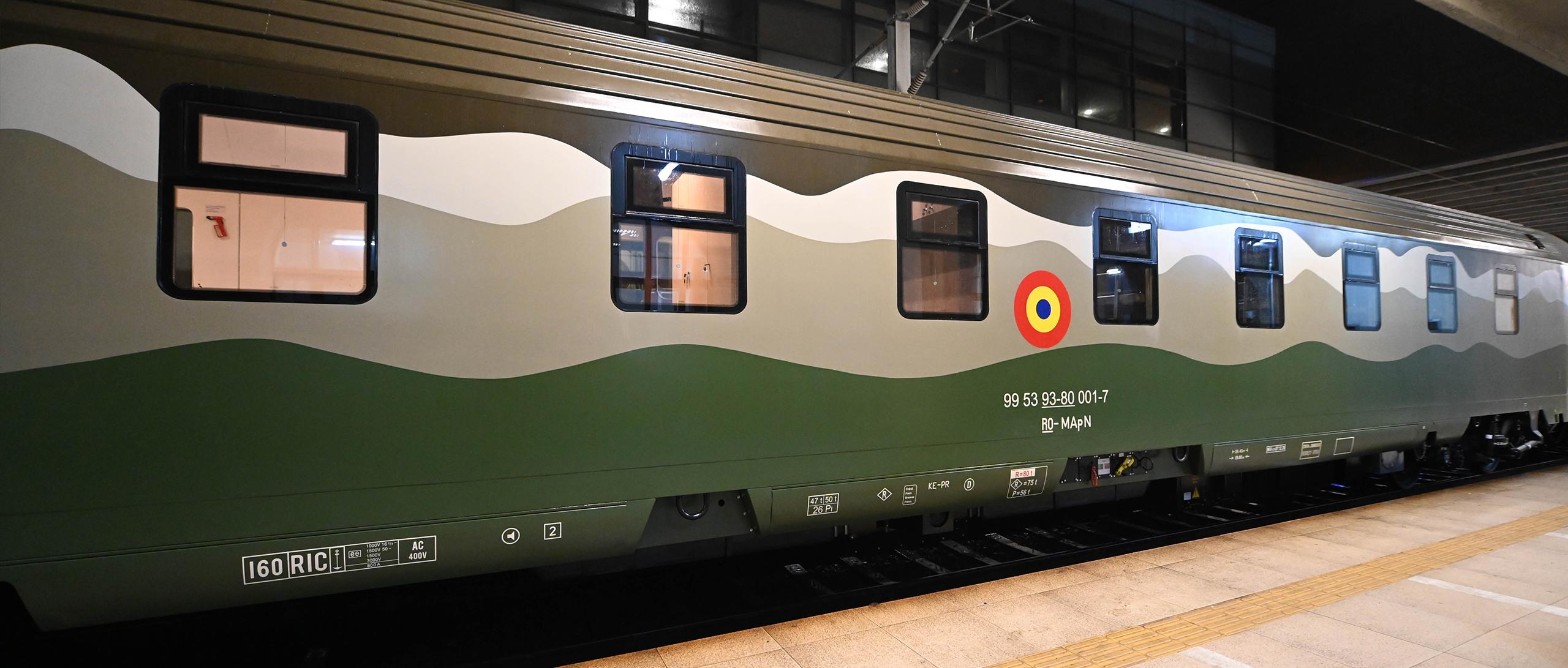 interior-6-scale24 Vag.AVA 200 M-apn